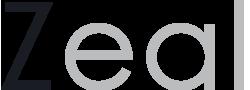 株式会社ZEAL